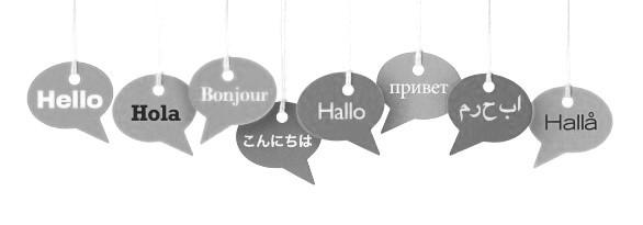 talen_mime